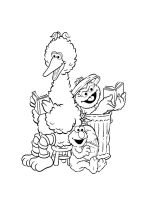 Sesame-Street-coloring-pages-25