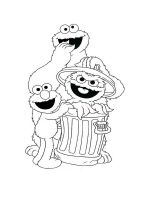 Sesame-Street-coloring-pages-4