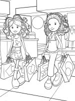 Shopping-coloring-pages-1