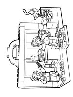 Shopping-coloring-pages-10