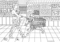 Shopping-coloring-pages-12