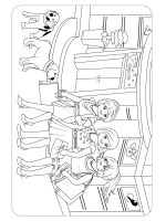 Shopping-coloring-pages-13
