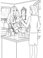 Shopping-coloring-pages-14