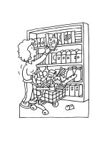 Shopping-coloring-pages-15