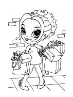 Shopping-coloring-pages-16