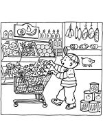 Shopping-coloring-pages-17