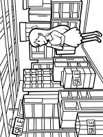 Shopping-coloring-pages-4