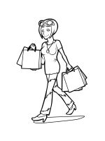 Shopping-coloring-pages-5
