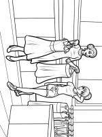 Shopping-coloring-pages-6