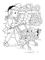 Shopping-coloring-pages-7