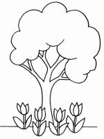 Simple-coloring-pages-1