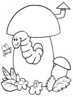 Simple-coloring-pages-19
