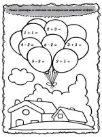 Simple-coloring-pages-26