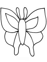 Simple-coloring-pages-3