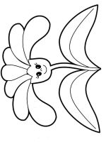Simple-coloring-pages-35