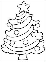 Simple-coloring-pages-39