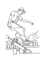 Skateboard-coloring-pages-17