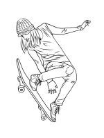 Skateboard-coloring-pages-19