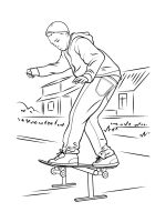 Skateboard-coloring-pages-20