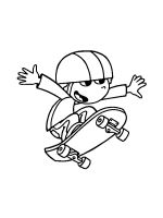 Skateboard-coloring-pages-5