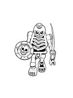 Skeleton-coloring-pages-9