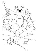 Skiing-coloring-pages-18