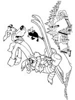 Skiing-coloring-pages-2