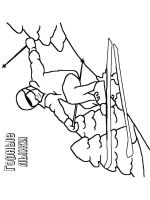 Skiing-coloring-pages-5