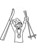 Skiing-coloring-pages-7