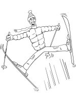 Skiing-coloring-pages-8