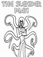 Slender-Man-coloring-pages-13