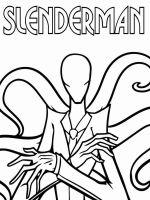 Slender-Man-coloring-pages-14