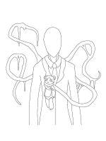 Slender-Man-coloring-pages-4