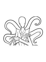 Slender-Man-coloring-pages-5