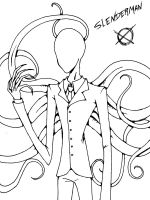 Slender-Man-coloring-pages-9