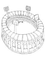 Stadium-coloring-pages-11