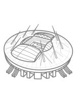 Stadium-coloring-pages-12