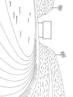 Stadium-coloring-pages-15