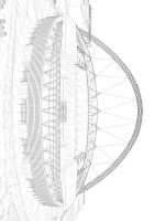 Stadium-coloring-pages-2