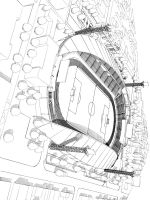 Stadium-coloring-pages-8