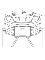 Stadium-coloring-pages-9