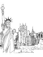 Statue-of-Liberty-coloring-pages-12