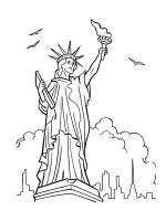 Statue-of-Liberty-coloring-pages-13