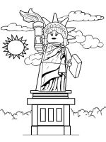 Statue-of-Liberty-coloring-pages-14