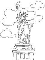 Statue-of-Liberty-coloring-pages-15