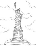 Statue-of-Liberty-coloring-pages-19