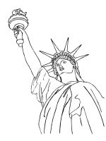 Statue-of-Liberty-coloring-pages-22