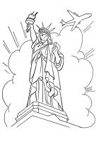 Statue-of-Liberty-coloring-pages-23