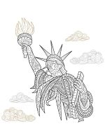 Statue-of-Liberty-coloring-pages-25