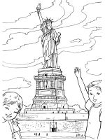Statue-of-Liberty-coloring-pages-5